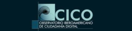 Observatorio Iberoamericano de Ciudadanía Digital (CICO)