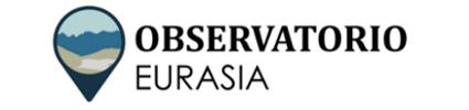 Observatorio Eurasia
