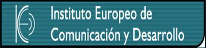 Instituto Europeo de Comunicación y Desarrollo