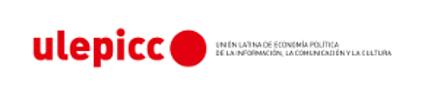 Unión Latina de Economía Política de la Información, la Comunicación y la Cultura (ULEPICC)
