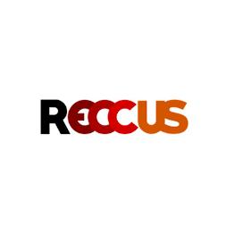 Red de Educación, Comunicación y Cooperación de la Universidad de Sevilla (RECCUS)