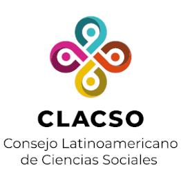 Grupo de Trabajo CLACSO Tecnopolítica, cultura digital y ciudadanía