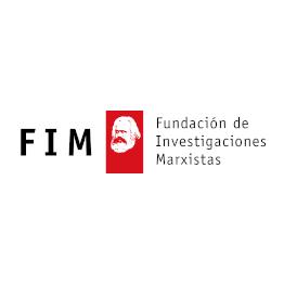 Sección Comunicación y Cultura de la Fundación de Investigaciones Marxistas (FIM)