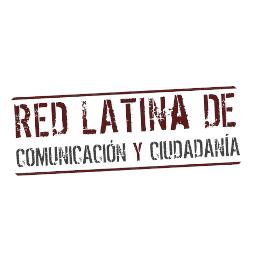 Latincom