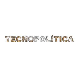 Red Tecnopolítica: Redes, Poder y Acción Colectiva